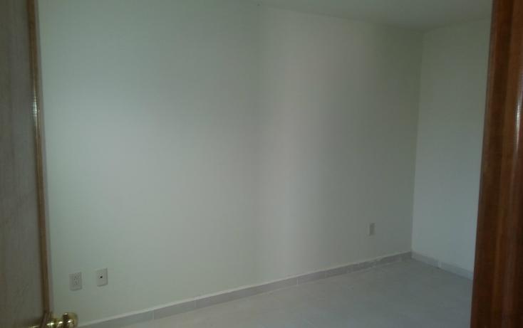 Foto de casa en venta en  , colosio, pachuca de soto, hidalgo, 1069327 No. 06