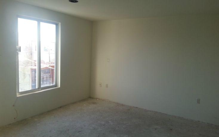 Foto de casa en venta en, colosio, pachuca de soto, hidalgo, 1069327 no 07