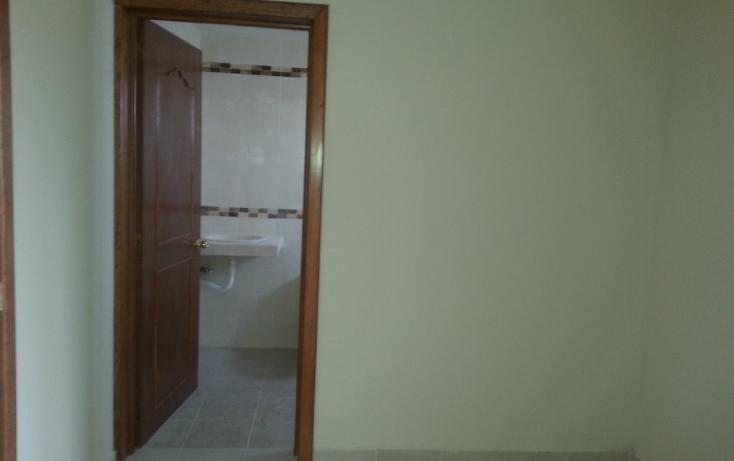 Foto de casa en venta en  , colosio, pachuca de soto, hidalgo, 1069327 No. 08