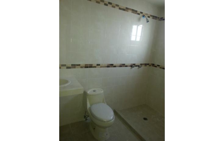 Foto de casa en venta en  , colosio, pachuca de soto, hidalgo, 1069327 No. 09