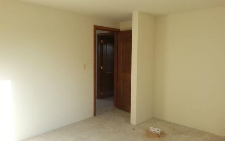Foto de casa en venta en, colosio, pachuca de soto, hidalgo, 1069327 no 10