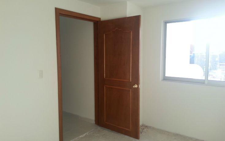 Foto de casa en venta en, colosio, pachuca de soto, hidalgo, 1069327 no 11
