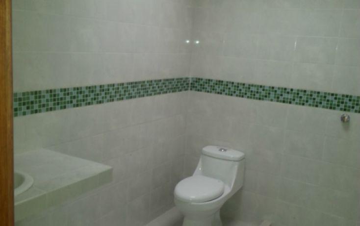 Foto de casa en venta en, colosio, pachuca de soto, hidalgo, 1069327 no 12