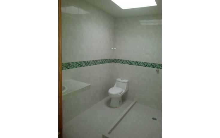Foto de casa en venta en  , colosio, pachuca de soto, hidalgo, 1069327 No. 12