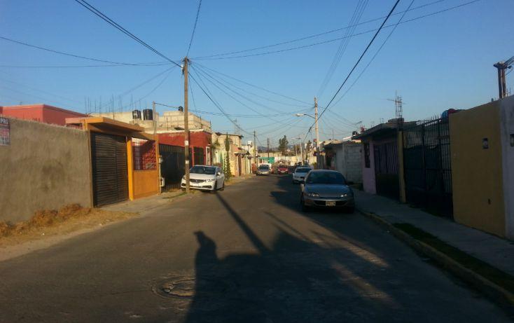 Foto de casa en venta en, colosio, pachuca de soto, hidalgo, 1069327 no 14