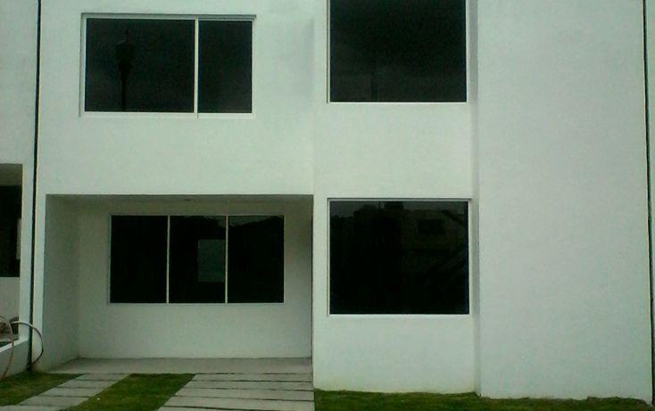 Foto de casa en venta en, colosio, pachuca de soto, hidalgo, 2022605 no 04