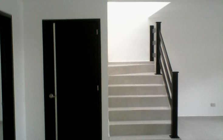 Foto de casa en venta en, colosio, pachuca de soto, hidalgo, 2022605 no 05