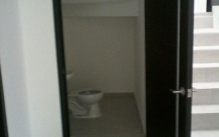 Foto de casa en venta en, colosio, pachuca de soto, hidalgo, 2022605 no 06