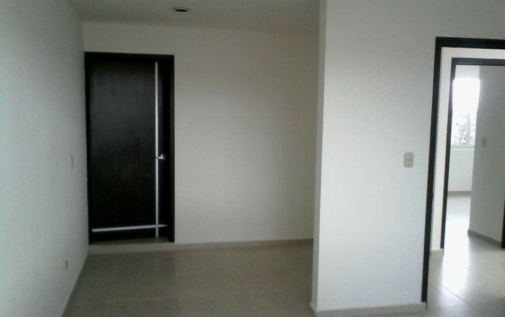 Foto de casa en venta en, colosio, pachuca de soto, hidalgo, 2022605 no 07