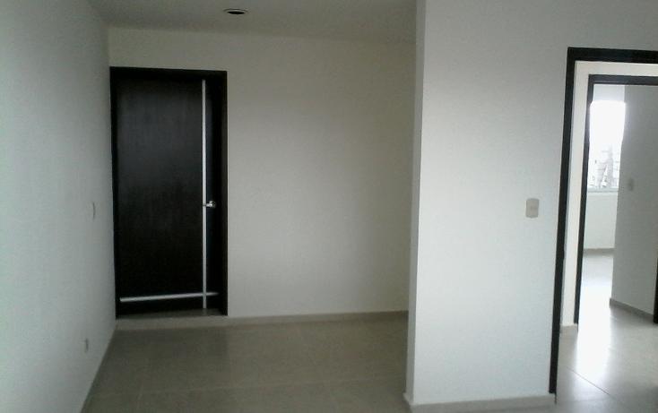Foto de casa en venta en  , colosio, pachuca de soto, hidalgo, 2022605 No. 07