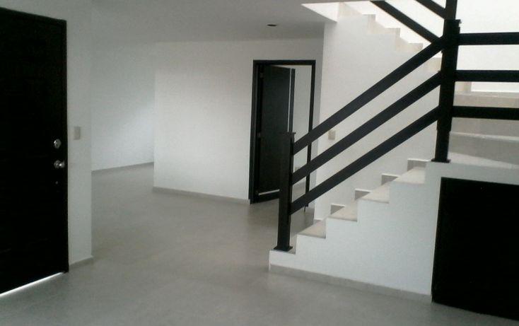 Foto de casa en venta en, colosio, pachuca de soto, hidalgo, 2022605 no 08