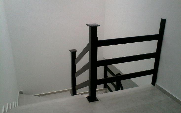 Foto de casa en venta en, colosio, pachuca de soto, hidalgo, 2022605 no 09
