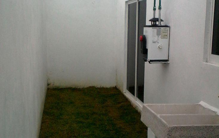 Foto de casa en venta en, colosio, pachuca de soto, hidalgo, 2022605 no 10