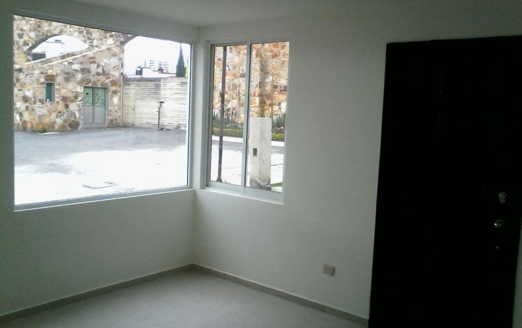 Foto de casa en venta en, colosio, pachuca de soto, hidalgo, 2022605 no 11