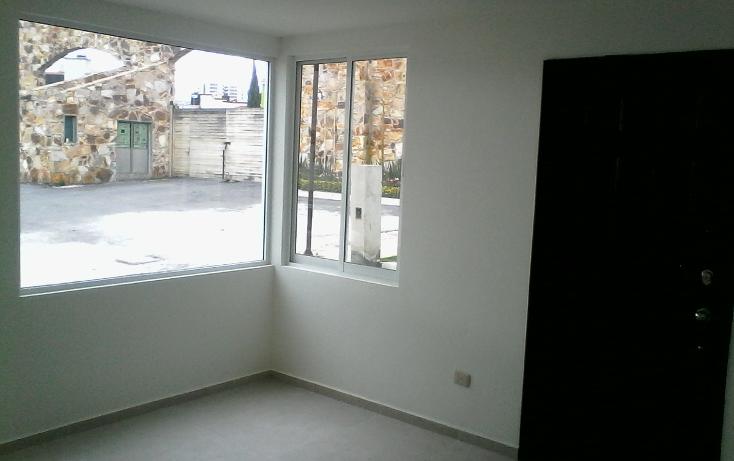 Foto de casa en venta en  , colosio, pachuca de soto, hidalgo, 2022605 No. 11