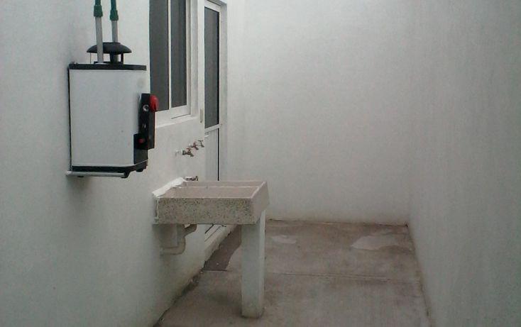 Foto de casa en venta en, colosio, pachuca de soto, hidalgo, 2022605 no 12