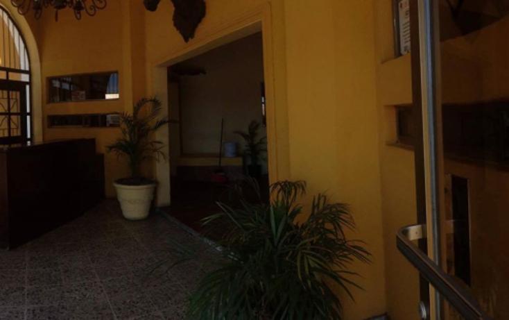 Foto de edificio en venta en, coloso, hermosillo, sonora, 1167965 no 02