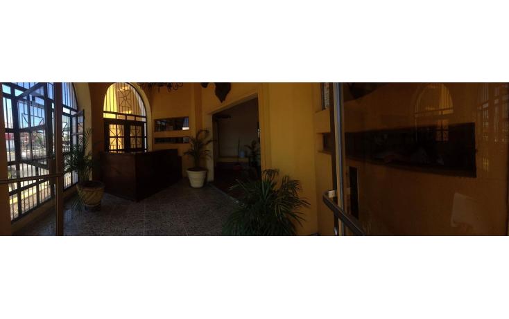 Foto de edificio en venta en  , coloso, hermosillo, sonora, 1167965 No. 02