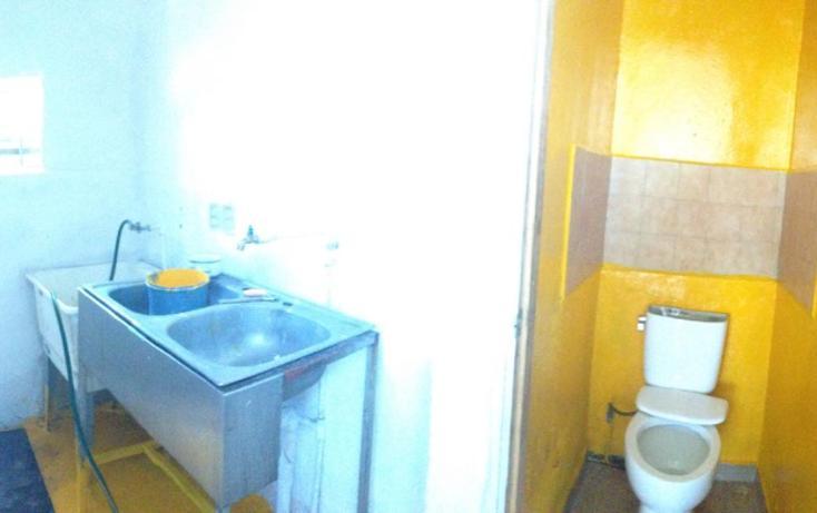 Foto de edificio en venta en, coloso, hermosillo, sonora, 1167965 no 05