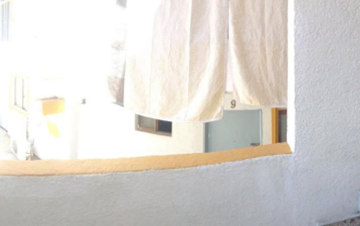 Foto de edificio en venta en, coloso, hermosillo, sonora, 1167965 no 08