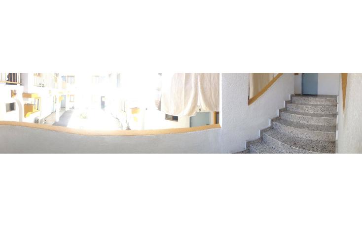 Foto de edificio en venta en  , coloso, hermosillo, sonora, 1167965 No. 08