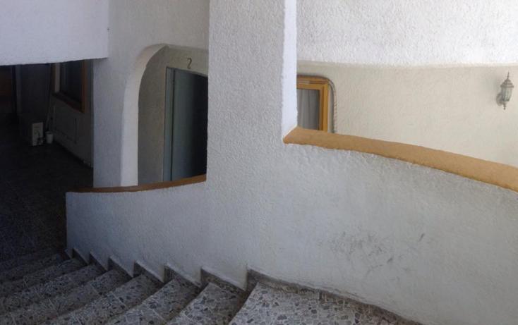 Foto de edificio en venta en, coloso, hermosillo, sonora, 1167965 no 10