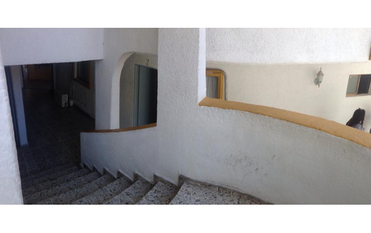 Foto de edificio en venta en  , coloso, hermosillo, sonora, 1167965 No. 10