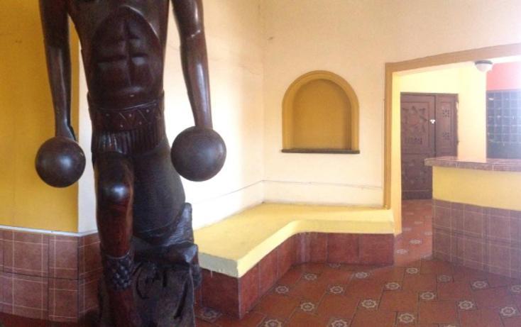 Foto de edificio en venta en, coloso, hermosillo, sonora, 1167965 no 11
