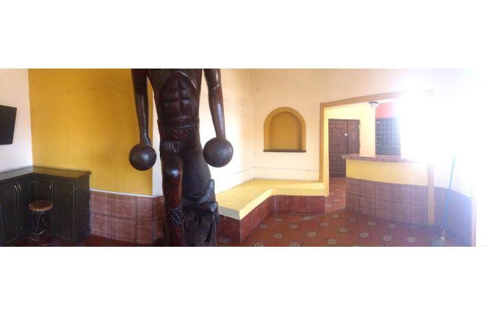 Foto de edificio en venta en  , coloso, hermosillo, sonora, 1167965 No. 11