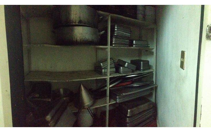 Foto de edificio en venta en  , coloso, hermosillo, sonora, 1167965 No. 12