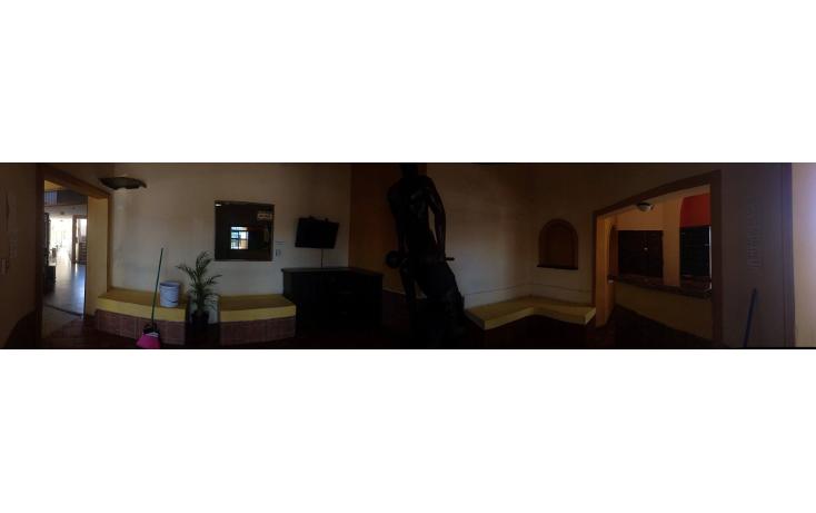 Foto de edificio en venta en  , coloso, hermosillo, sonora, 1167965 No. 15
