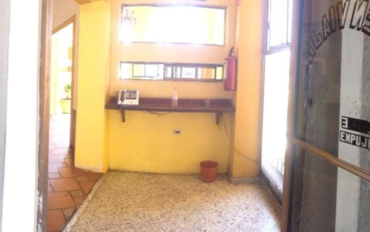Foto de edificio en venta en, coloso, hermosillo, sonora, 1167965 no 18