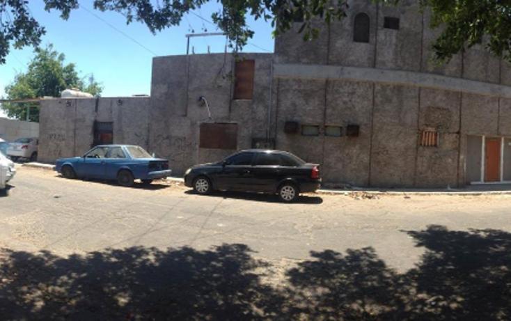 Foto de edificio en venta en, coloso, hermosillo, sonora, 1167965 no 20