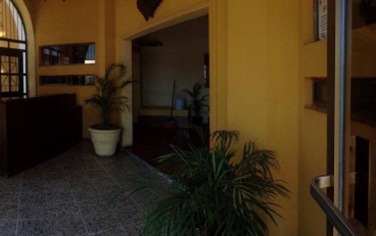 Foto de edificio en venta en, coloso, hermosillo, sonora, 1167965 no 22