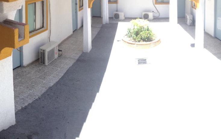 Foto de edificio en venta en, coloso, hermosillo, sonora, 1167965 no 25