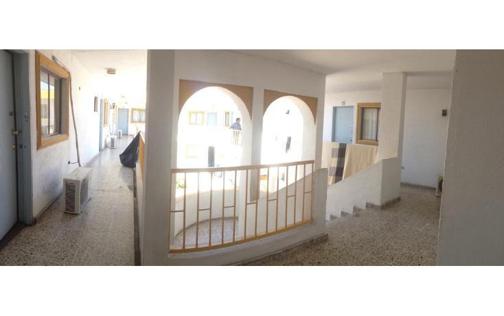 Foto de edificio en venta en  , coloso, hermosillo, sonora, 1167965 No. 26