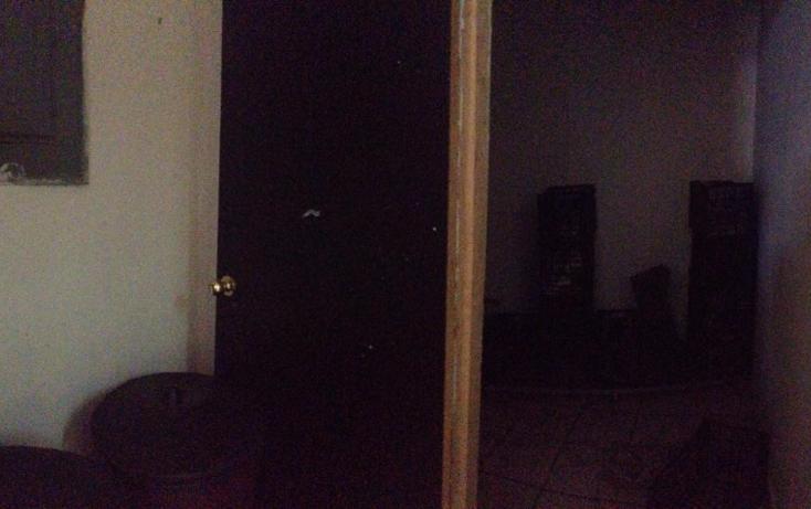 Foto de edificio en venta en, coloso, hermosillo, sonora, 1167965 no 27