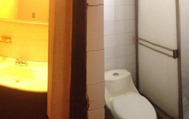 Foto de edificio en venta en, coloso, hermosillo, sonora, 1167965 no 28