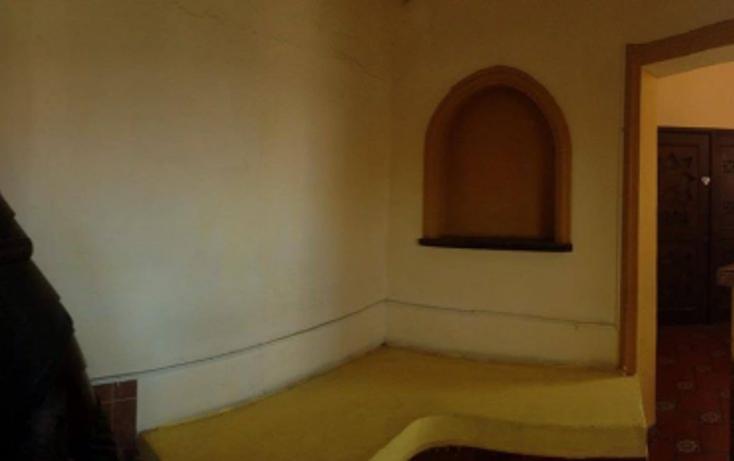 Foto de edificio en venta en, coloso, hermosillo, sonora, 1167965 no 29