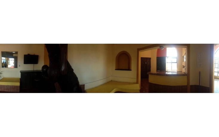 Foto de edificio en venta en  , coloso, hermosillo, sonora, 1167965 No. 29