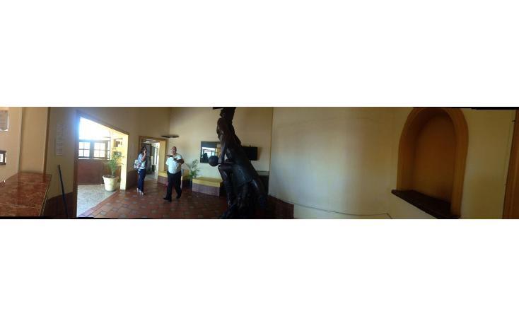 Foto de edificio en venta en  , coloso, hermosillo, sonora, 1167965 No. 30