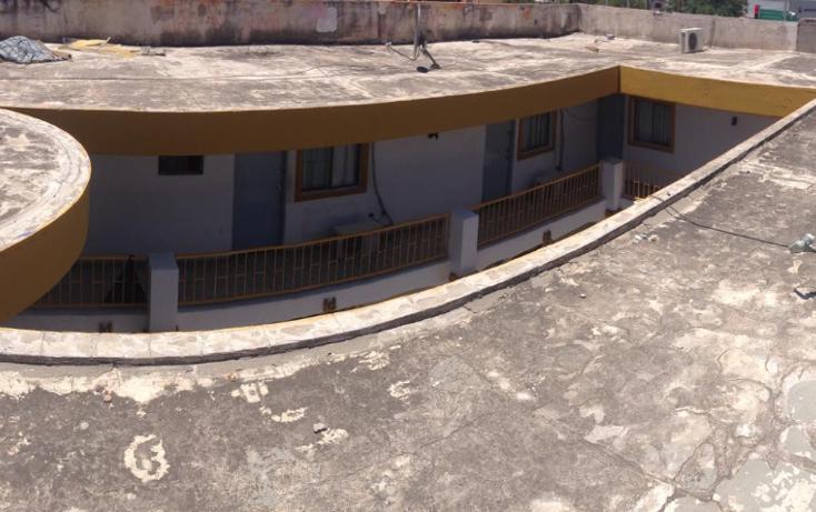 Foto de edificio en venta en, coloso, hermosillo, sonora, 1167965 no 33