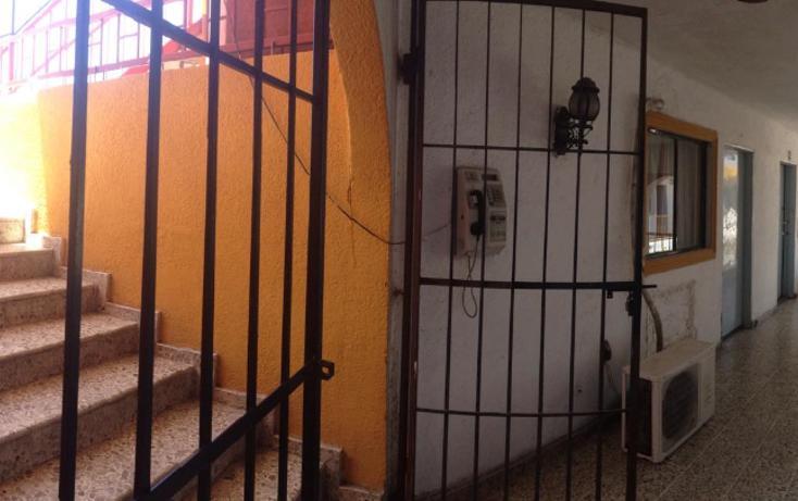 Foto de edificio en venta en, coloso, hermosillo, sonora, 1167965 no 36