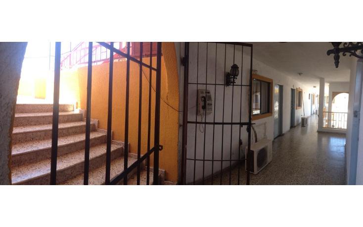 Foto de edificio en venta en  , coloso, hermosillo, sonora, 1167965 No. 36