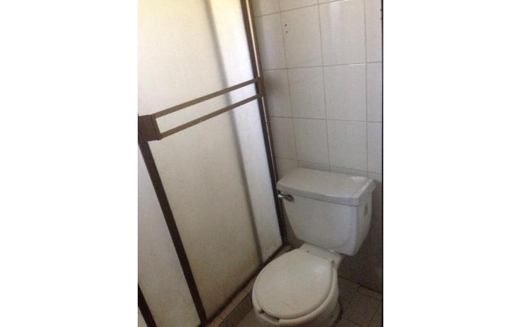 Foto de edificio en venta en  , coloso, hermosillo, sonora, 1167965 No. 38