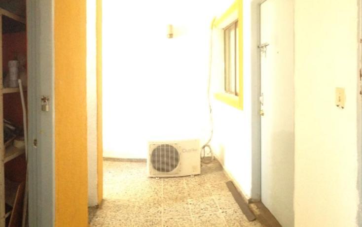 Foto de edificio en venta en, coloso, hermosillo, sonora, 1167965 no 39