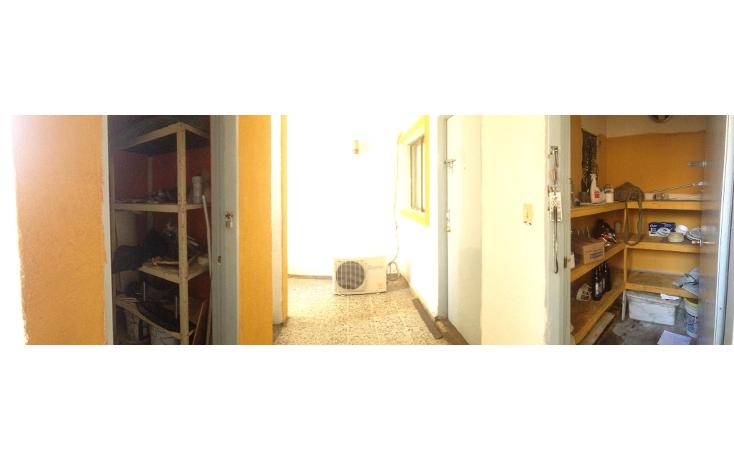 Foto de edificio en venta en  , coloso, hermosillo, sonora, 1167965 No. 39