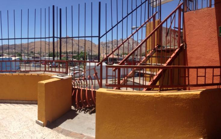 Foto de edificio en venta en, coloso, hermosillo, sonora, 1167965 no 43