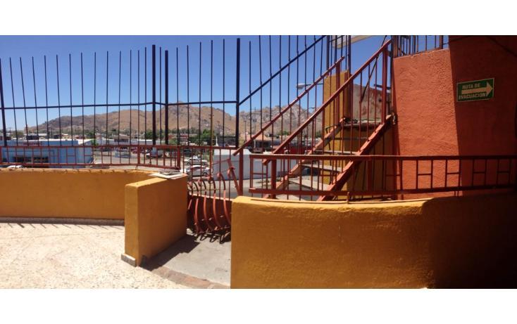 Foto de edificio en venta en  , coloso, hermosillo, sonora, 1167965 No. 43