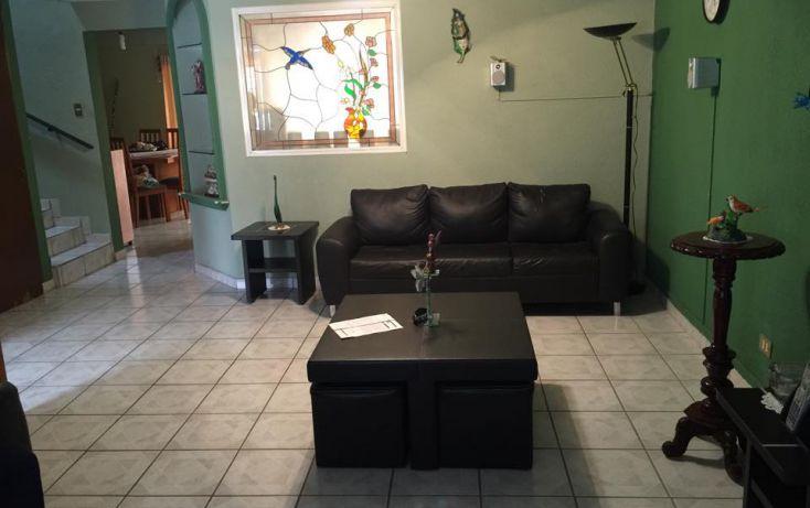 Foto de casa en venta en colotlan 115, canteras de san josé, aguascalientes, aguascalientes, 1713646 no 03